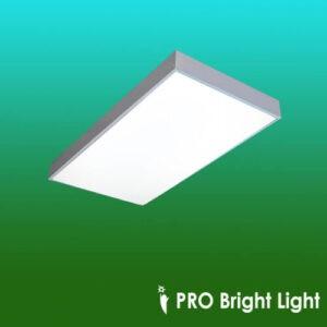 Потолочный светодиодный светильник «ARMSTRONG 20 K»