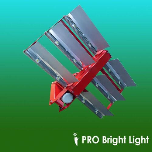 Уличный светодиодный светильник «CORSAR G 300»