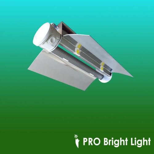 Промышленный светодиодный светильник «CORSAR SP 100»