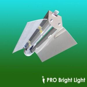 Промышленный светодиодный светильник «CORSAR SP 150»