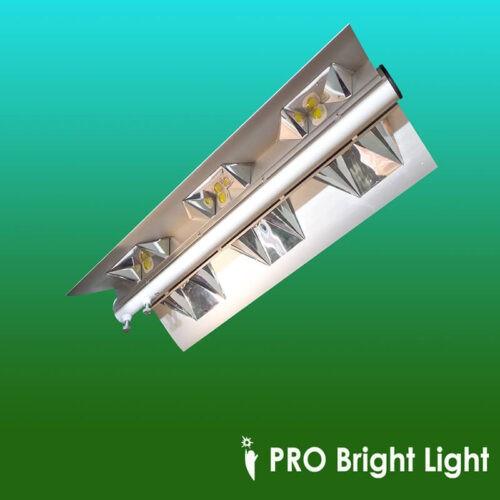 Уличный светодиодный консольный светильник «CORSAR S 150»