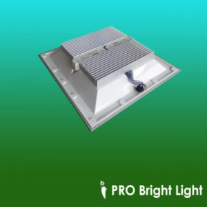 Потолочный светодиодный светильник «FOCUS 50»