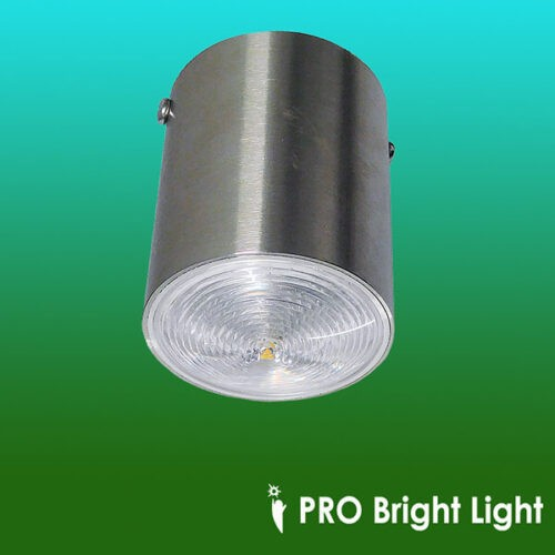 Светодиодный светильник архитектурного освещения KEG