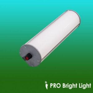 Линейный светильник LINE 250