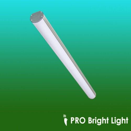 Линейный светодиодный аварийный светильник LINE А 1500