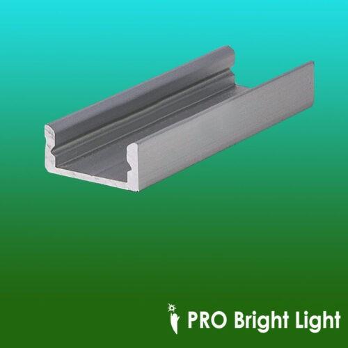 Алюминиевый профиль ЛП-7