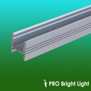 Алюминиевый профиль ЛПС-17