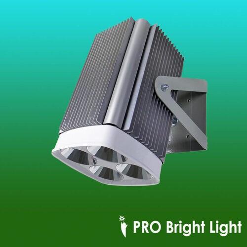 Промышленный светодиодный светильник «MINER 200»