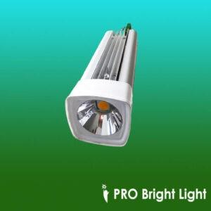 Промышленный светодиодный светильник «MINER 50»