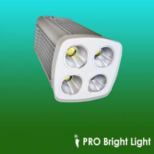 Промышленный светодиодный светильник «MINER 150»