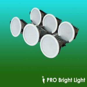 Потолочный светодиодный светильник «SPOT MINI»