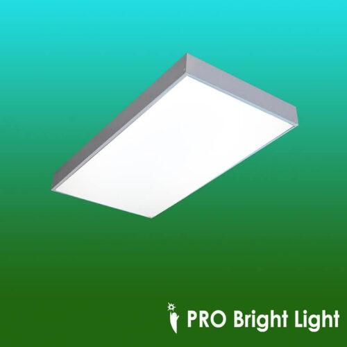 Потолочный светодиодный светильник «ARMSTRONG 20 S»
