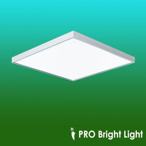 Потолочный светодиодный аварийный светильник «ARMSTRONG 30 А»