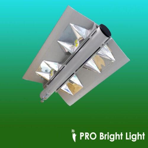 Уличный светодиодный консольный светильник «CORSAR S 100»