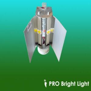 Промышленный светодиодный светильник «CORSAR SP 50»