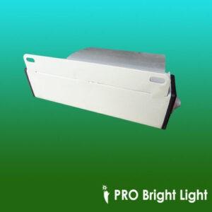 Уличный светодиодный светильник «CORSAR W 25»