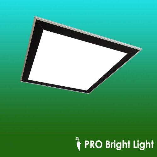 Потолочный светильник «FOCUS 100»