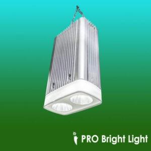 Промышленный светодиодный светильник «MINER 100»