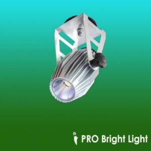 Потолочный светодиодный прожектор NEEDLE 12 - Фото 2