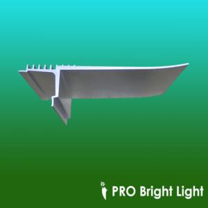 Алюминиевый профиль 1701