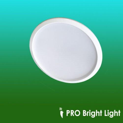 Потолочный светодиодный светильник «SPOT 24»
