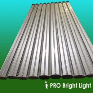 Линейный светодиодный светильник LINE 500